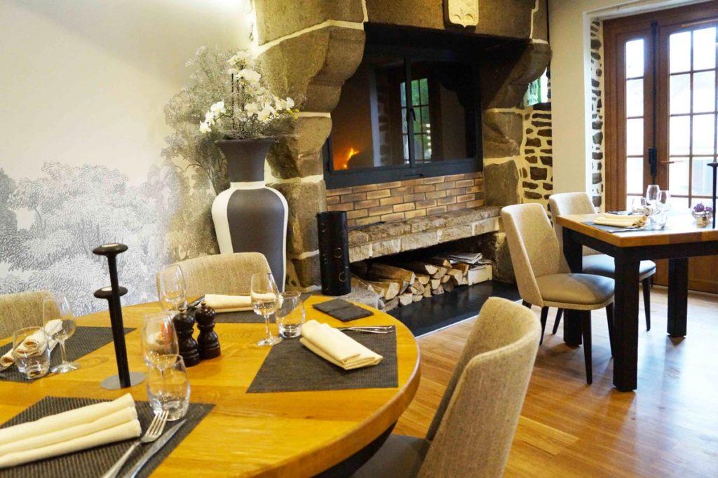 la-vieille-braise-restaurant-dinan-lanvallay-17