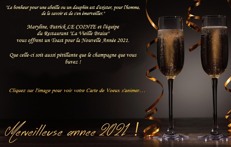 bonneannee2021bis